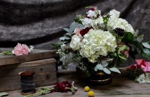 cremation services in Laconia, NH