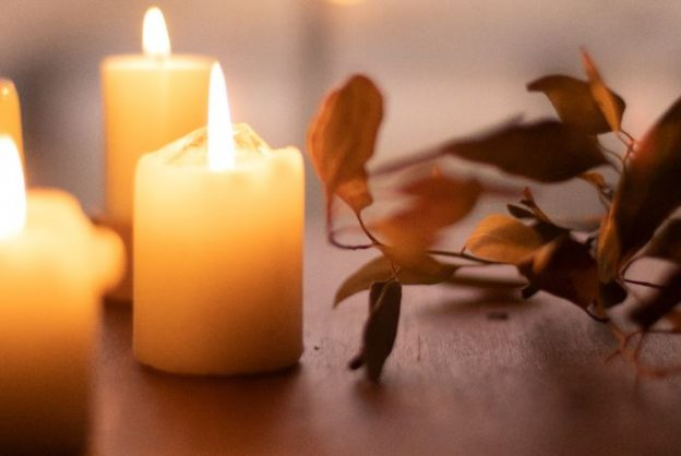 cremation services in Meredith, NH