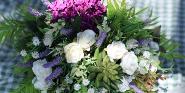 funeral homes in Laconia, NH