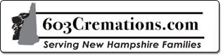 Learn more about cremation options in New Hampshire